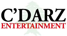 Cdarz Entertainment – Traditional Flute & Oud entry